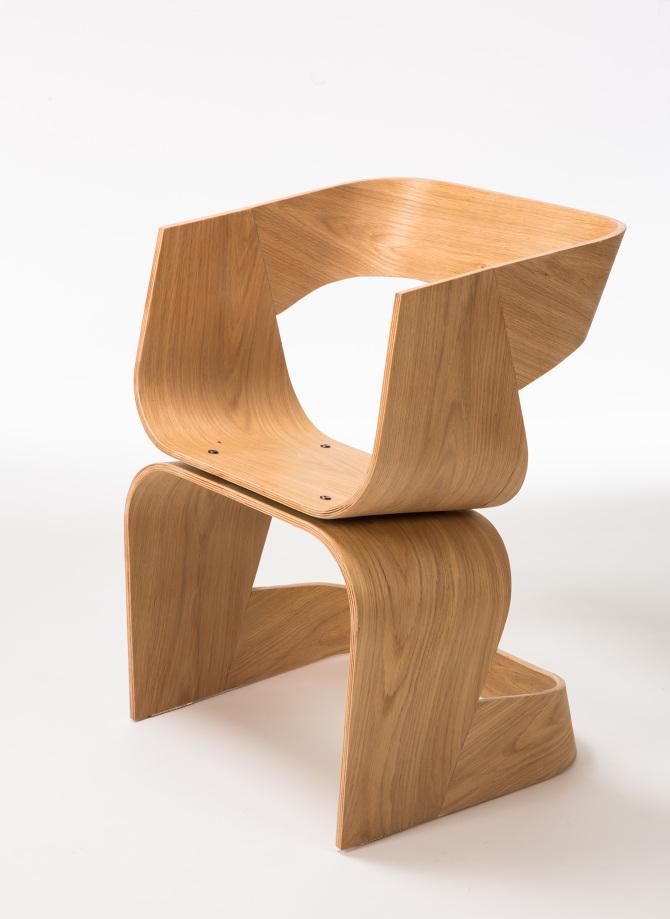 BOB Ehud Eldan Product Design